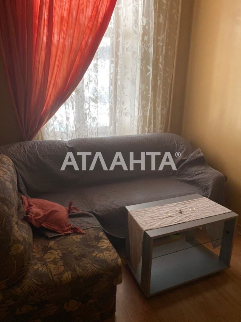 продажа трехкомнатной квартиры номер A-165952 в Приморском районе, фото номер 9
